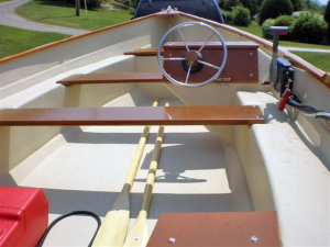 redboat-int2