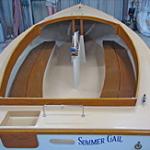 sc_xCat-Boat-Interior-2-tn