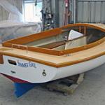 sc_xCat-Boat-Outside-tn